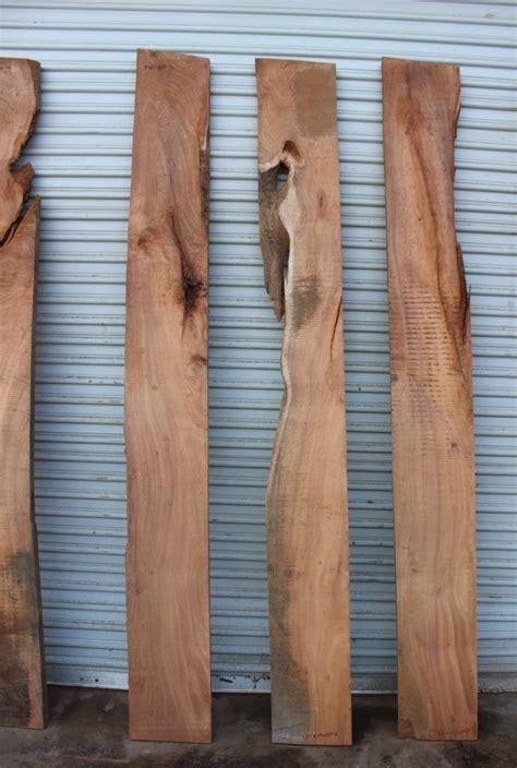 acacia wood slab fw   west forest