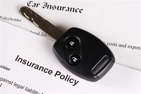 Shop Around For The Best Car Insurance Policy