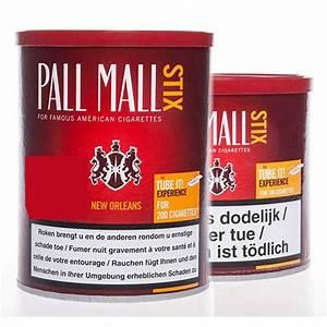 Acheter Du Tabac En Ligne : tabac rouler pall mall rouge pas cher tabac de belgique en ligne ~ Maxctalentgroup.com Avis de Voitures