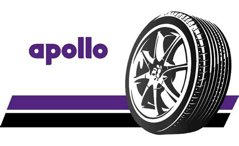 Buy Apollo Tyres (tires) Online