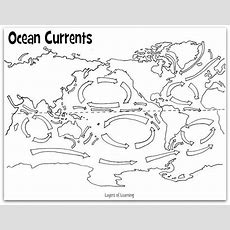Studentcentered Resources, Printable Maps And Free Printables On Pinterest