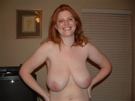 Frckmatsag25a In Gallery Mix Of Freckled Mature Saggy