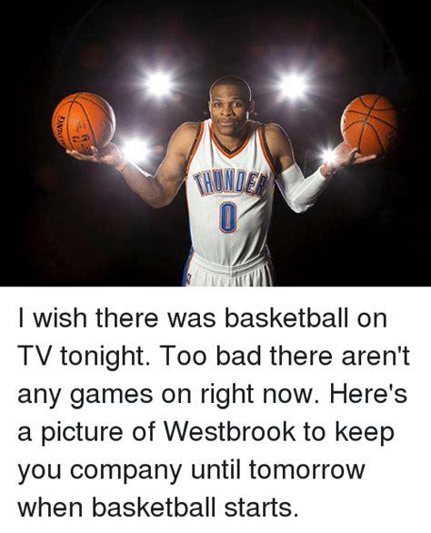 memes  basketball basketball memes