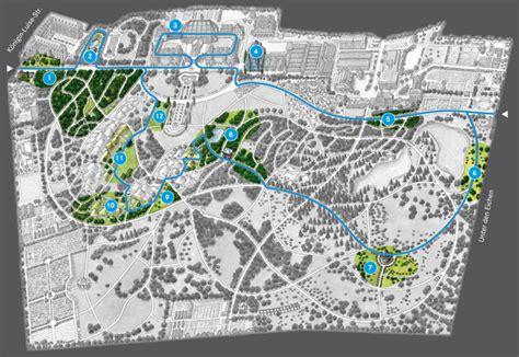 Botanischer Garten Berlin Karte by Botanischer Garten Berlin Karte Goudenelftal