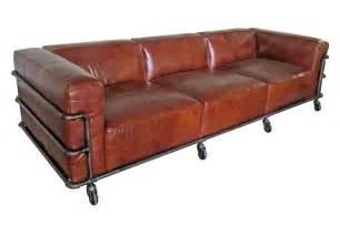 design sofa gebraucht sofa schlafsofa leder gebraucht em0sm0h
