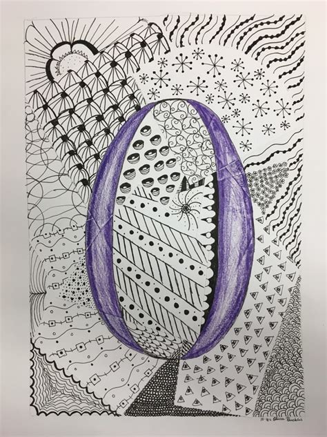 art  invented  implied texture  letters fairhaven high school visual arts
