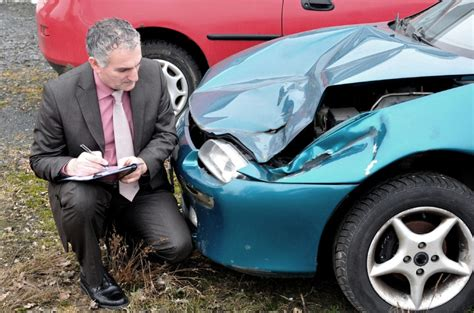 Car Insurance Costs Dropping, But So Are Benefits