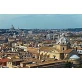 Roma é uma das cidades com maior importância na História mundial ...