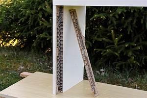 Unterschied Expedit Kallax : ikea hack rustikal expedit zers gt ~ Orissabook.com Haus und Dekorationen