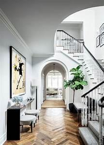 16, Beautiful, Traditional, Hallway, Designs, You, Should, Explore
