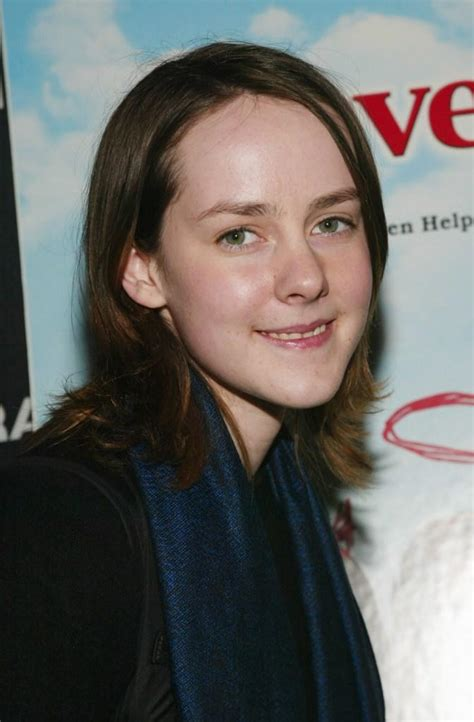 Jena Malone Pictures And Photos Fandango