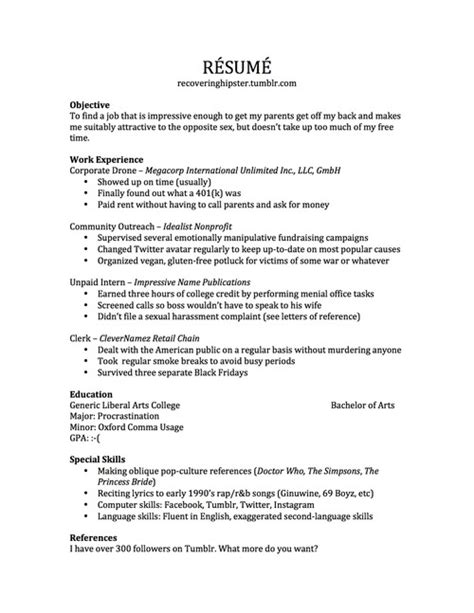 sle resume for entry level 28 images entry level qa resume sle entry level 28 images accountant resume