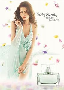 Betty Barclay Duft : tender blossom betty barclay perfume a fragrance for ~ A.2002-acura-tl-radio.info Haus und Dekorationen