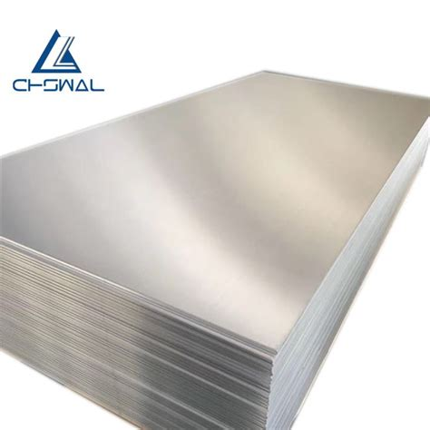 china customized 5083 aluminum sheet 4x8 prices suppliers