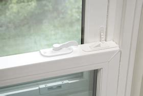 window security  style great lakes window