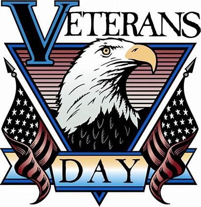Veterans Clipart Cliparts Promotions Clip November Freebies