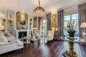 Hanover Terrace, Regents Park | Luxury Property To Let In ...