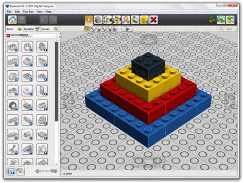 lego digital designer file lego digital designer window png ldraw org wiki