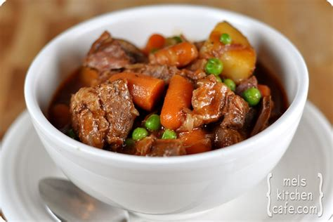 veal stew crock pot my kitchen cuisine hearty beef stew crock pot recipe