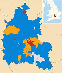 Elections 2017 Candidats : oxfordshire county council election 2017 wikipedia ~ Maxctalentgroup.com Avis de Voitures