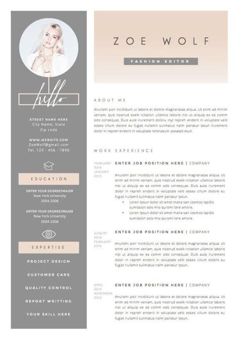business infographic business infographic resume