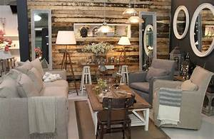 Affordable Modern Home Decor Accessories Modern Home