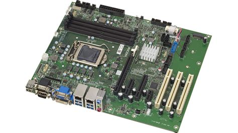 ricoh motherboard l2s intel fb21 supports processors 8th generation release