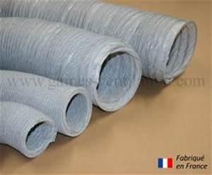 Gaine Vmc Isolée : gaine ventilation gaine ventilation pour vmc airflex p ~ Premium-room.com Idées de Décoration