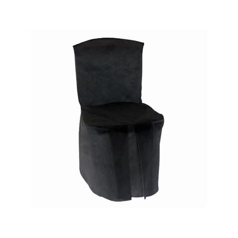 housse chaise mariage pas cher housse de chaises pas cher 28 images housse chaise