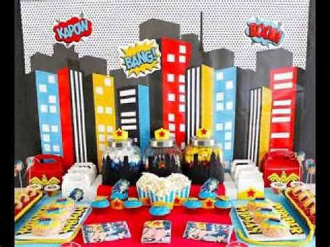 Superhero Party Decorating Ideas  Youtube. Nice Living Rooms. Decorative Hangers. Aluminum Decorative Sheets. Room Rates At The Cosmopolitan Las Vegas. Beach Decor Furniture. Rooms Available Near Me. Home Theatre Room Decorating Ideas. Spiritual Wall Decor