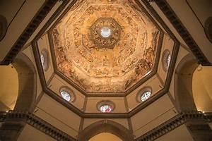 File:Interior of the dome, Cathedral, Florence (Cattedrale di Santa Maria del Fiore) jpg Wikipedia