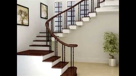 Home Design 3d Stairs by Stair Design Budget And Important Things To Consider