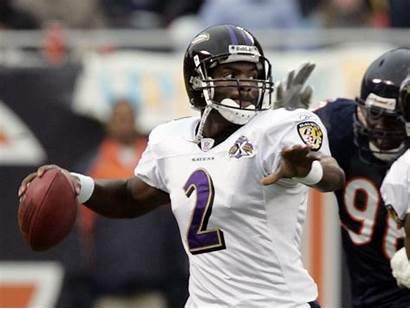 Ravens Baltimore Quarterback Police Former Carolina North