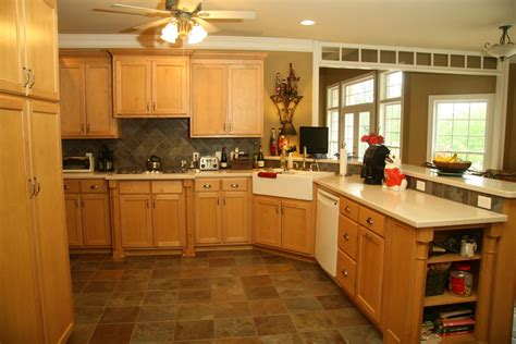 ideas for kitchen cabinets 35 ideas about handmade kitchen cabinets ward log homes