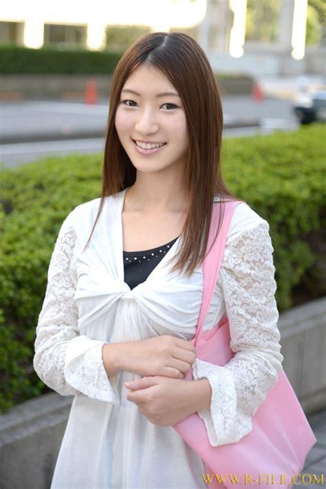 An Kitahara Realf303 R458 Videos Amateur Girls