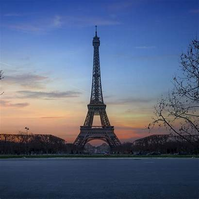 Eiffel Tower Paris 4k Wallpapers France Ipad