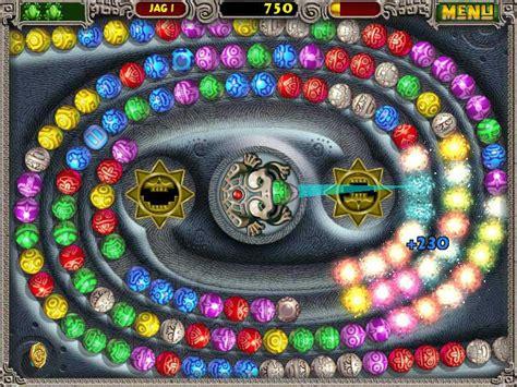 Juega las mejores tragaperras gratis. Juego Zuma deluxe gratis para jugar online - Juegos Gratis