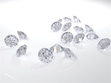 Information About Loose Diamonds Hd Yousenseinfo