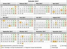 Kalender 2017 mit kw 2019 2018 Calendar Printable with