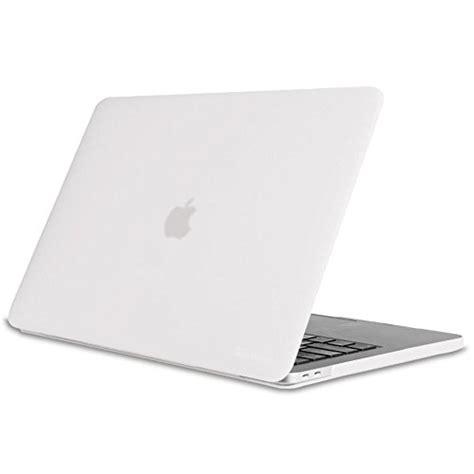 housse pour macbook pro 13 pouces 31dahneqhll jpg cd rom