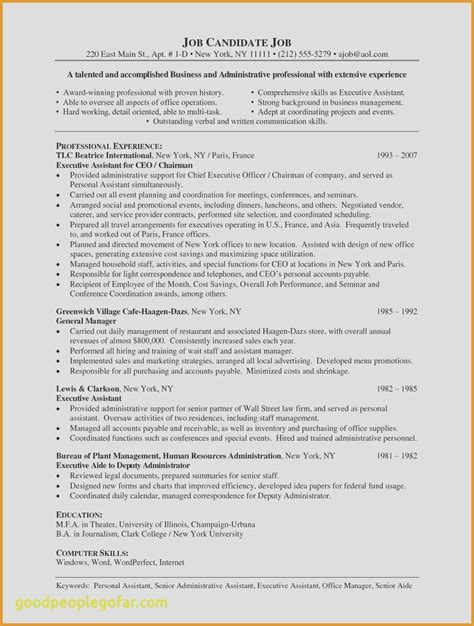 Make Your Resume For Free by 11 Resume Template For 16 Year Ideas Resume Ideas