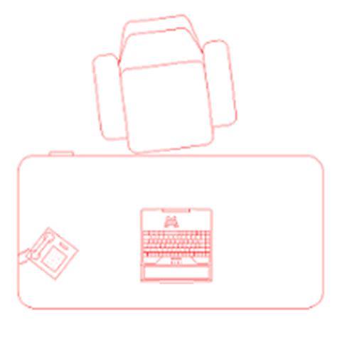 canapé dwg notebook in dwg max cad com