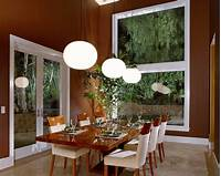 dining room design ideas How to create an amazing dining room area (tips & tricks ...