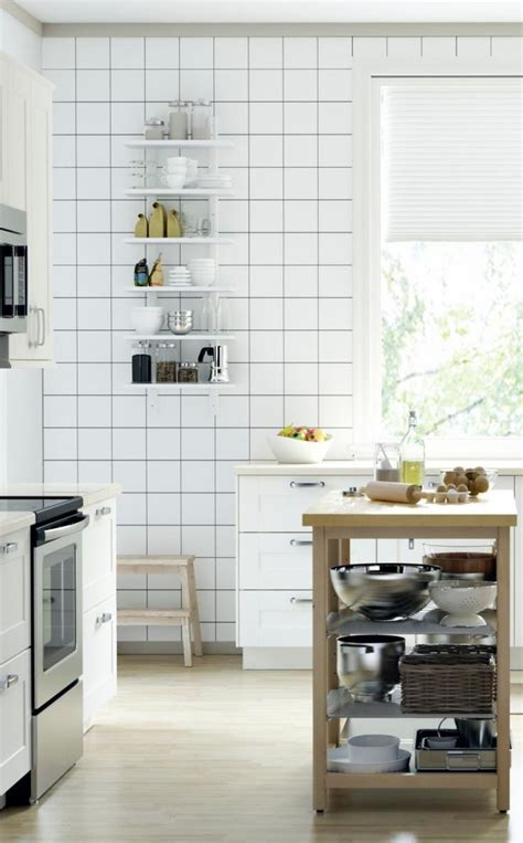 kitchens with small islands 328 best images about kitchens on ikea stores 6646