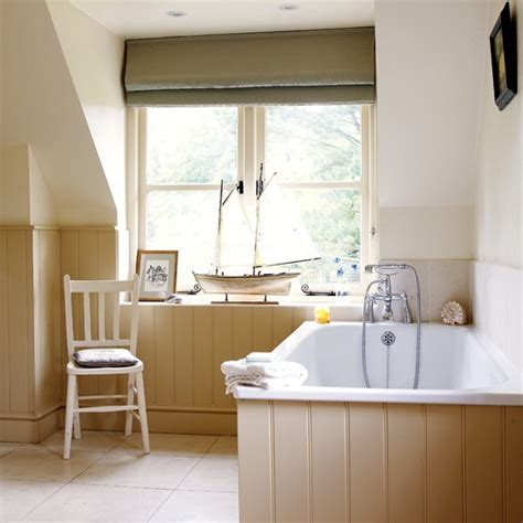 tongue and groove bathroom ideas tongue and groove bathroom country decorating ideas housetohome co uk