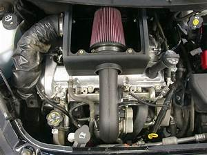 Chevrolet Hhr  Price  Modifications  Pictures  Moibibiki