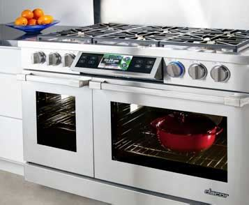 Kitchenaid Appliances Portland Oregon by Dacor Appliance Repair In Oregon Bend Portland Eugene