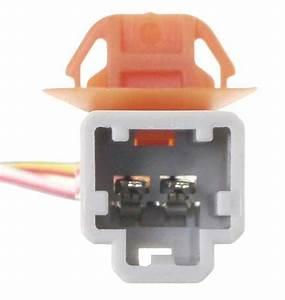 Power Door Lock Actuator Honda Cr