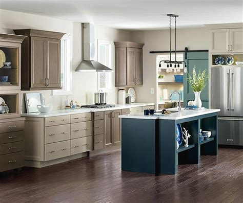 double oven cabinet diamond cabinetry