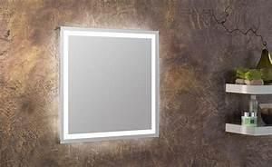 Led Beleuchtung Für Möbel : led beleuchtung ~ Bigdaddyawards.com Haus und Dekorationen